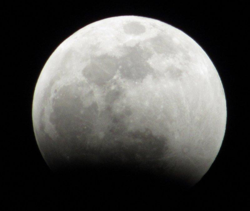 blood moon tonight in arkansas - photo #3