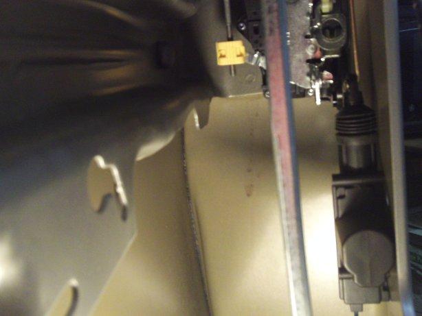 2008 Silverado Power Door Lock Actuator Failed Page 17